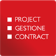 Project Gestione Contract